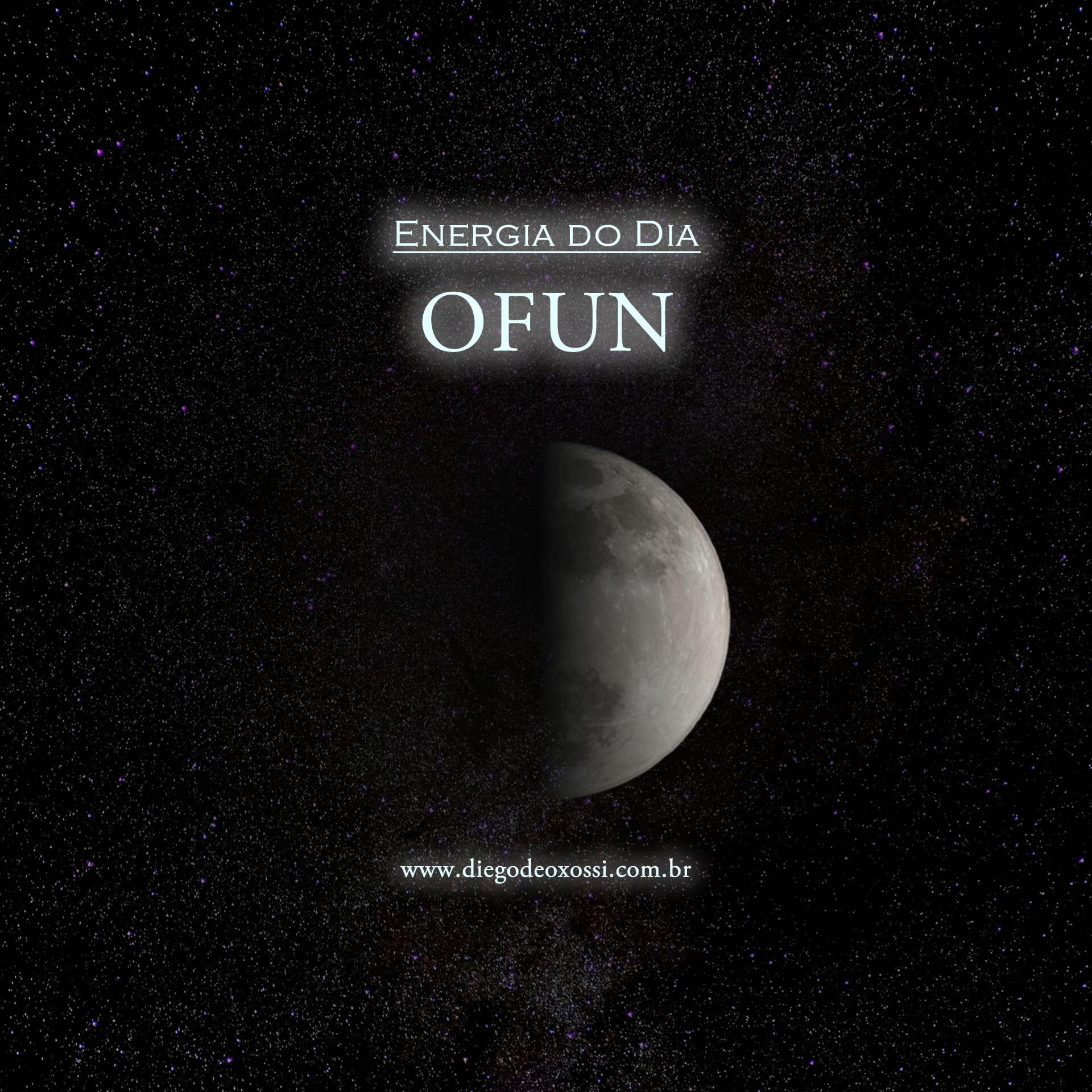 23/01/2020: OFUN
