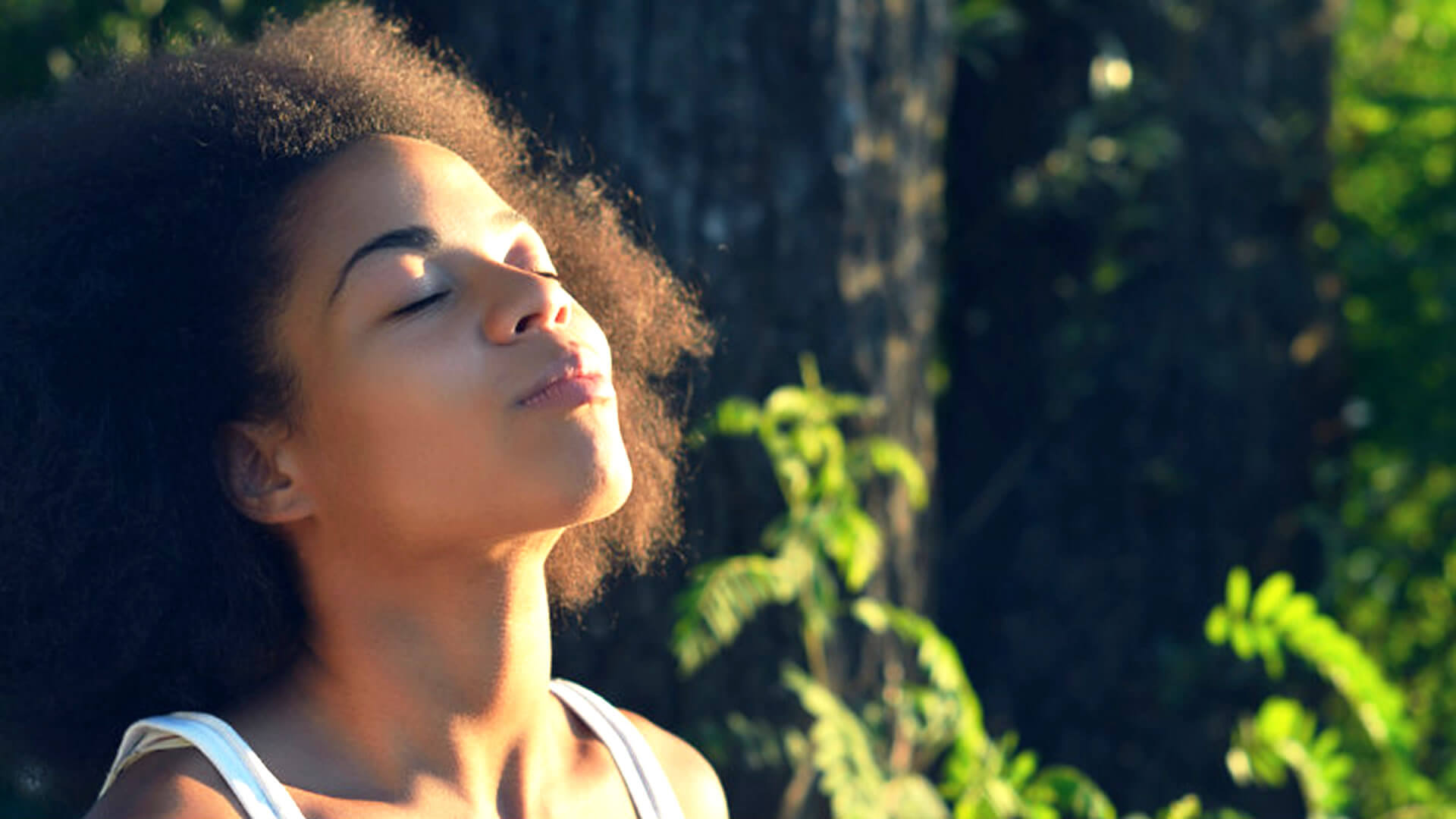 Como os Odus de Nascimento Podem te Ajudar a Ser Feliz?