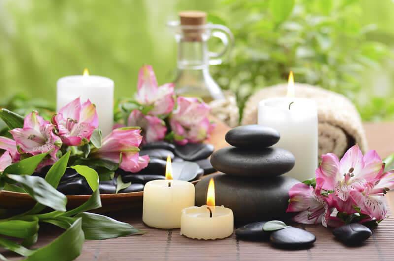 HERBAL | Você sabe o que é Aromaterapia?