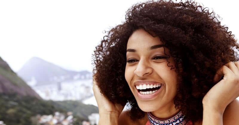 LIFESTYLE | 10 hábitos das pessoas verdadeiramente felizes