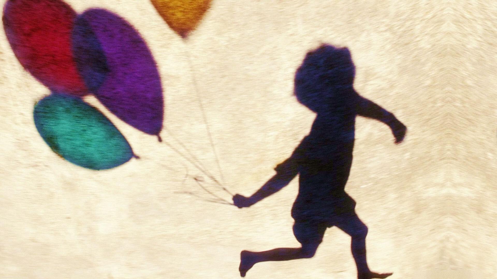 4 Maneiras de Transformar o Mundo a partir da Infância (ou como os Livros Infantis sobre a Diversidade Importam)