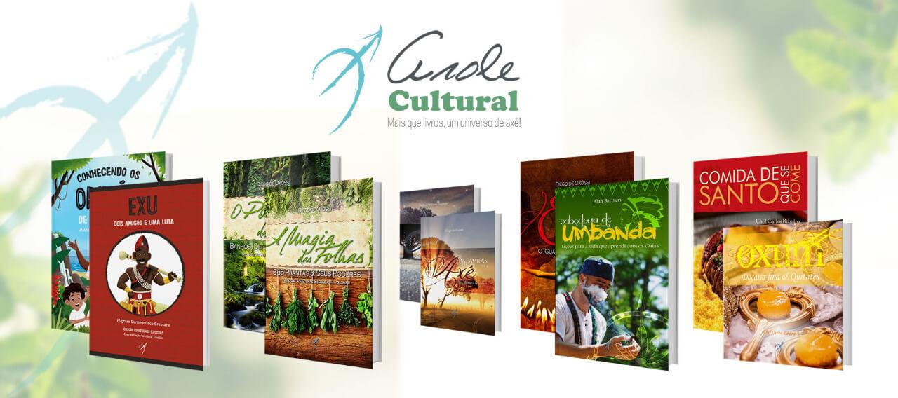 Clipping | Arole Cultural é a mais nova empresa apoiada pelo projeto Brazilian Publishers