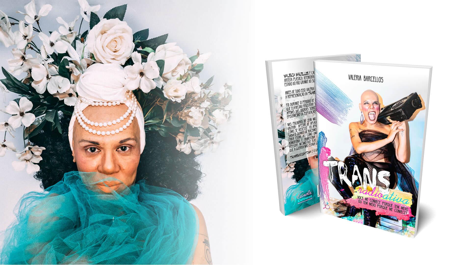 Arole Cultural | Monocó Literatura LGBTQ+ é o selo da diversidade da Editora Arole Cultural, trazendo em livros a voz da diversidade e do respeito às diferenças!