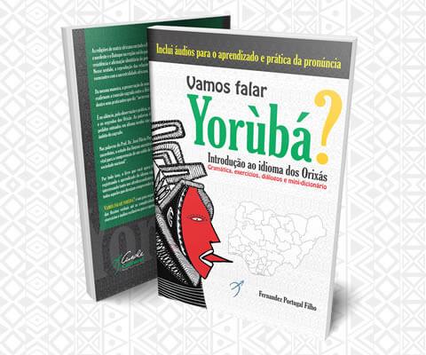 Vamos Falar Yorùbá?