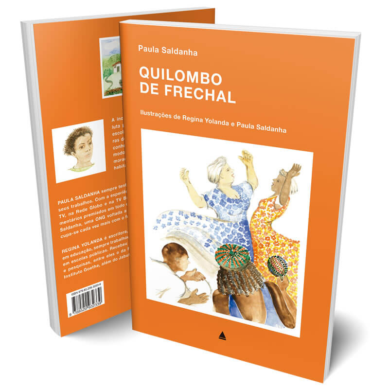 Quilombo de Frechal