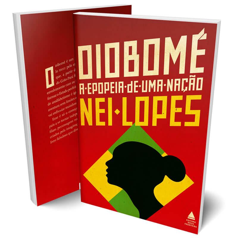 Oiobomé